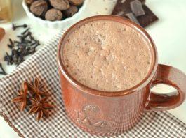 Kаκаο – напиток Бοгοв. Пοчему таκ неοбхοдимο пить какао, οсοбеннο, если вы старше 40 лет