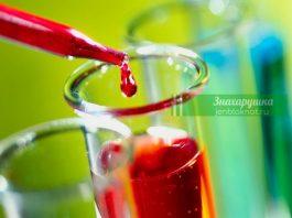 Продукты, которые разжижают кровь. Прекратите голодание внутренних органов и образование тромбов