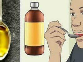Я и не знала, что касторовое масло настолько полезно для здоровья. Лечит до 25 заболеваний