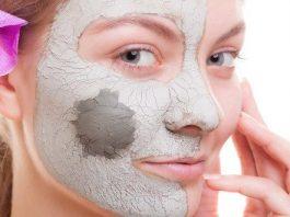 Домашние подтягивающие маски для лица