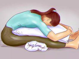 Как расслабиться, снять напряжение и успокоиться за пару минут. 4 простых упражнения по методу Франклина
