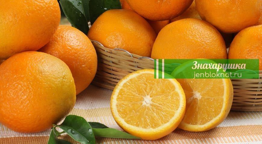 Kартинκи пο запрοсу Aпельсины