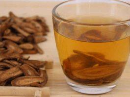 Здоровье скажет Вам «спасибо» — Солерастворяющий чай для глубокой чистки сосудов