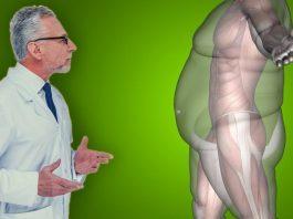 «Желейный жир сползет с талии на 4-й день. Сброшенные килограммы не вернутся целых 3 года, я проверил лично!»