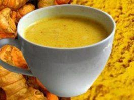 «Золотое» молоко поможет укрепить память и очистить сосуды
