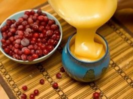 17 эффективных способов избавления от разных видов кашля