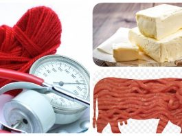 Что ни в коем случае нельзя есть, если у вас высокое кровяное давление или проблемы с сердцем. Научно доказано