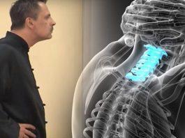 Гимнастика Бутримова: возвращает шейные позвонки на место и улучшает кровообращение