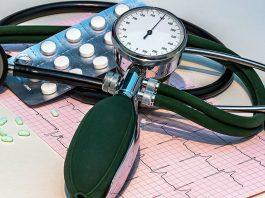 Гипертония – это крайне опасное состояние. Вот как нормализовать давление всего за 7 дней