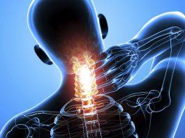 Как избавиться от боли в спине и шее без каких-либо обезболивающих