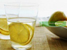 Три полезных напитка, чтобы держать гормоны в норме