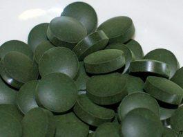 9 болезней, с которыми расправиться 1 упаковка этих таблеток