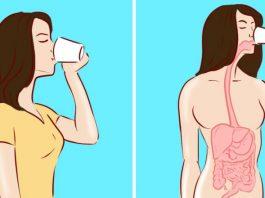 9 вещей, которые нельзя делать на голодный желудок