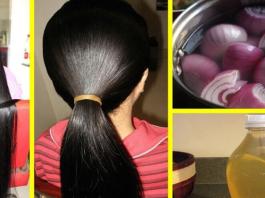 Индийские секреты красоты, которые сделают ваши волосы очень красивыми