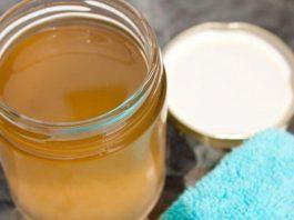 Как удалить папилломы на коже в домашних условиях: это средство бьет все рекорды по эффективности