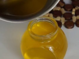 Мощный натуральный рецепт для устранения боли в суставах