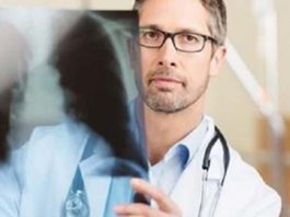 Полезные советы онколога: Простые «ДА» и «НЕТ», которые продлят жизнь