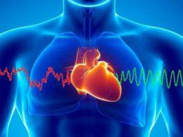Соблюдая эту диету 3 месяца, вы полностью оздоровите сердце и продлите свою жизнь