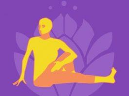 Каждое из этих 9 упражнений исцеляет от определенного вида боли. Обязательно учти
