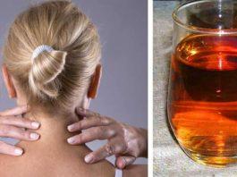 Опасный остеохондроз: какие лекарства и народные средства помогут исцелиться