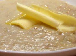 Самый полезный завтрак: очистит ваш организм от токсинов и поможет потерять 5 кг за месяц