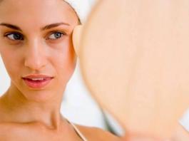 15 масок для кожи вокруг глаз — держи рецепты в одном месте. Пригодятся