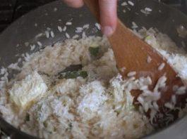 97% людей варят рис неправильно. Из-за этого в нем остается мышьяк