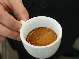 Если вы каждое утро пьете кофе, обязательно прочтите эту статью