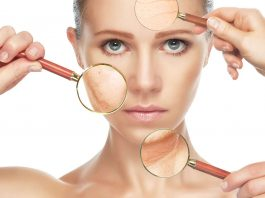 Это натуральное средство вернет эластичность твоей коже. Забудь о складках и морщинах