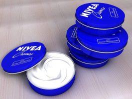 Многие люди используют крем Nivea в маленьких синих баночках и совершенно не знают все способы его применения…