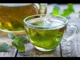 Пейте этот чай 3 раза в неделю, и вы забудете о больницах и докторах