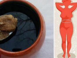 Поместите эти 2 ингредиента в утренний кофе. Ваш жир с живота исчезнет, а ваш метаболизм будет быстрее, чем когда-либо