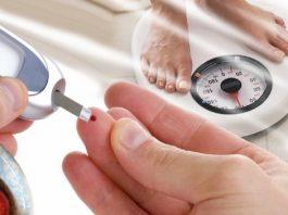 Сахарный диабет. 21 способ лечения народными средствами