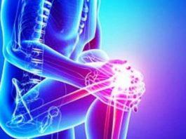 Болят ноги, спина или суставы. Забудьте об этом через 7 дней использования супер рецепта
