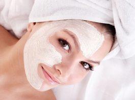 Домашние маски для лица от морщин быстрого действия