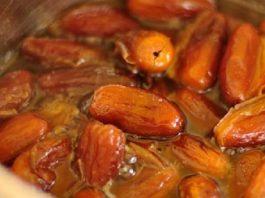 Это самая полезная пища в мире: снизить уровень холестерина и артериальное давление, предотвращает сердечный приступ и инсульт