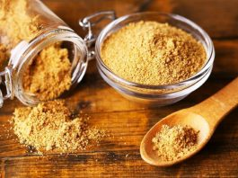 Простые рецепты народной медицины с использованием горчицы