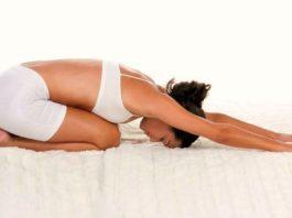 Самодиагностика здоровья- 5 способов (медицина Ниши)