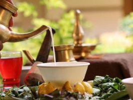 Советы по правильному питанию от известного тибетского доктора Пунцог Вангмо