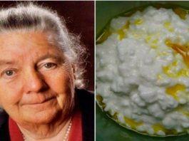 Женщина-ученый, которая открыла лекарство от рака более 60 лет назад (они скрывали его от нас все это время)