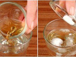 Всего 1 стакан этого напитка – отличная профилактика множества проблем со здоровьем