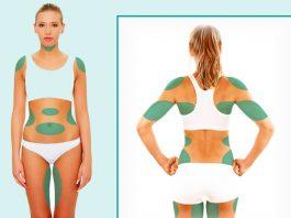 10 гормонов, из-за которых вы набираете лишний вес