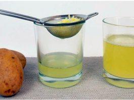 Доказано, этот сок укрепляет иммунитет, замедляет развитие раковых клеток и не только