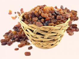 Это средство очищает печень, обновляет клетки и избавляет от лишних килограммов