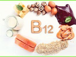 Этот витамин очень важен для женского здоровья, особенно после 45 лет. 8 признаков дефицита