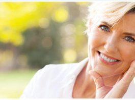 Как не болеть и иметь крепкий иммунитет в 65 лет. Мои способы и рецепт «Витаминной бомбы»
