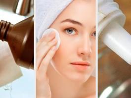 Как применять перекись водорода для красоты. 7 проверенных способов