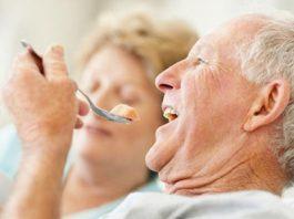 Какие 4 крупы лучше есть при сахарном диабете. Рецепт рассыпчатой перловой каши