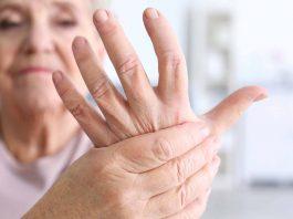Лечение подагры в домашних условиях народными средствами