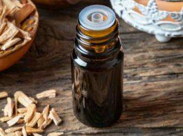 Мощное масло избавит от синдрома беспокойных ног, артрита, кашля, выпадения волос и не только